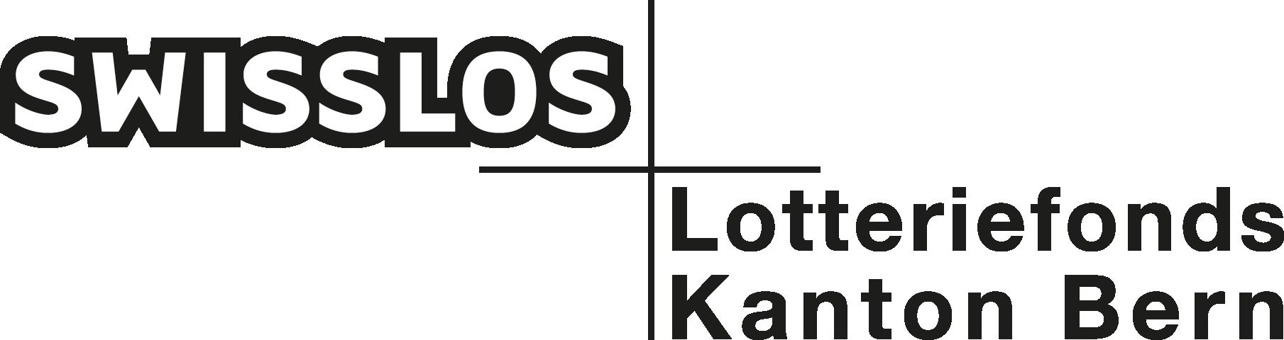 Lotteriefonds des Kantons Bern